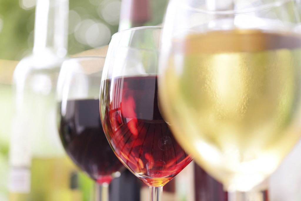 wine-course-events