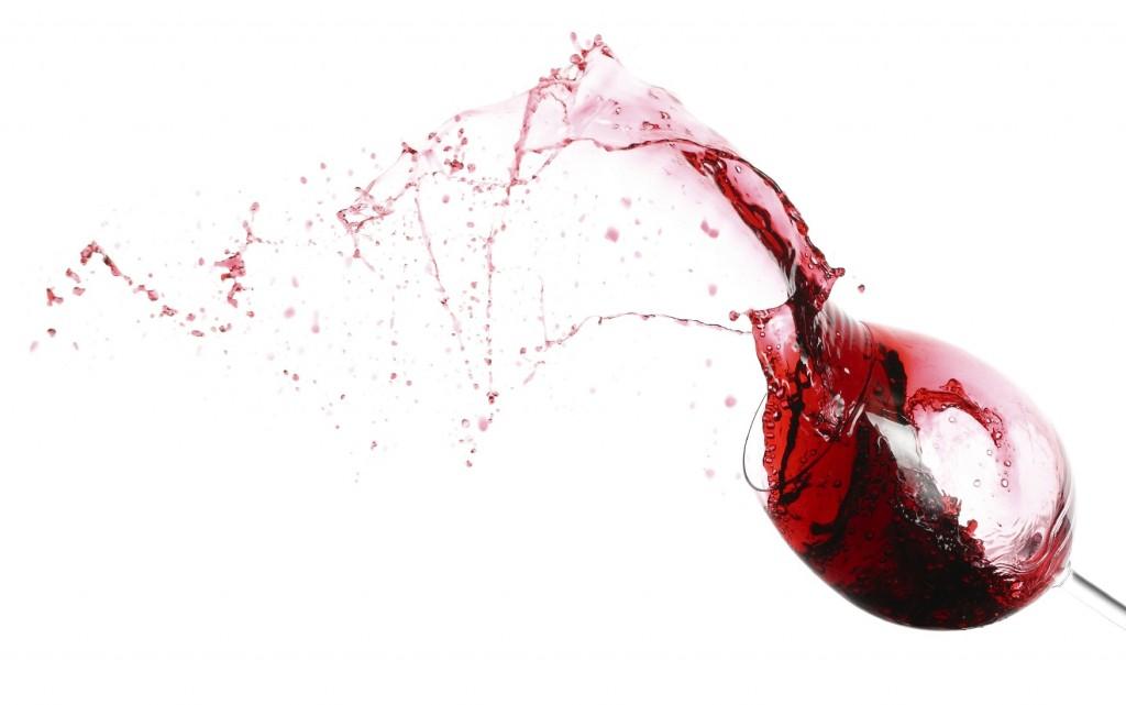 wine-facts