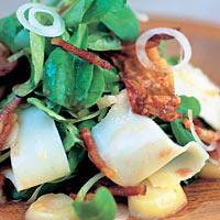 Savoie Salad
