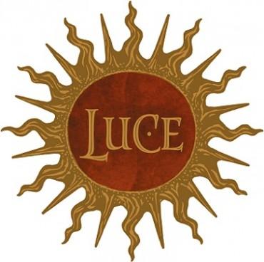 """Luce"" Wine Master Class"