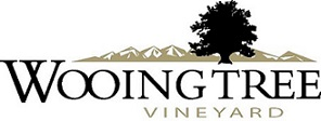 Wooing Tree Vineyard Masterclass
