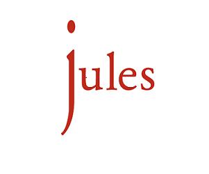 Jules Taste of Provence Master Class